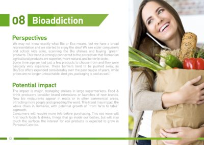 13_Trends_Bioaddiction