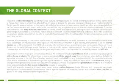 13_Trends_Global Context