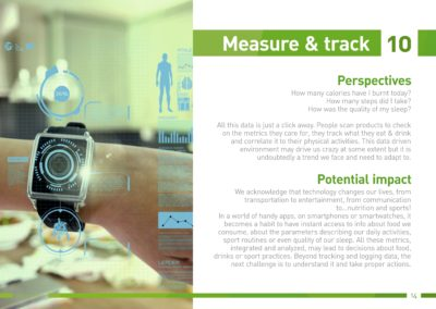 13_Trends_Measure & Track