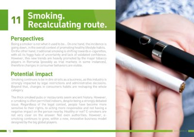13_Trends_Smoking.Recalculating Route