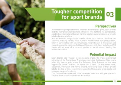 13_Trends_Tougher competition