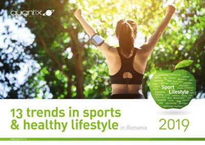 13_Trends_in_Sports_&_Healthy_Lifestyle_in_Romania_LQ